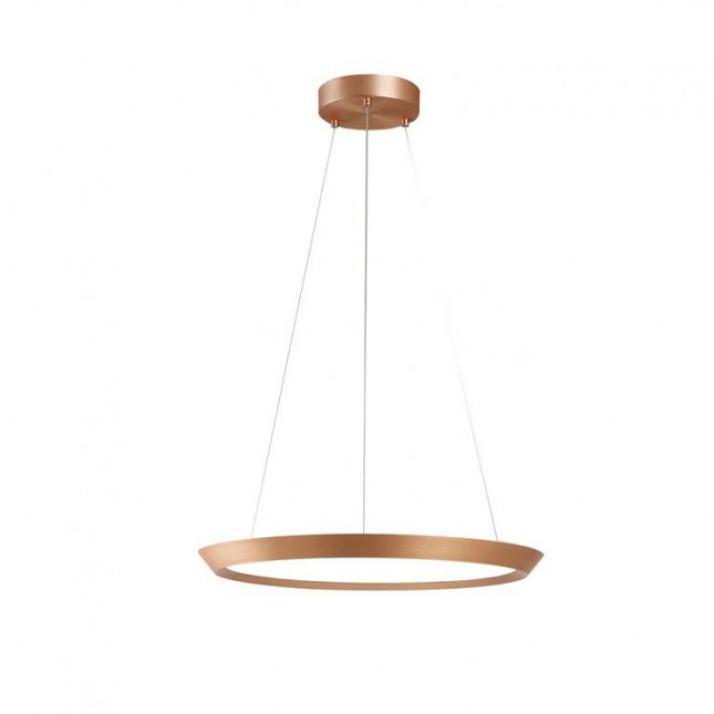 SATURN DE GROK LIGHTING