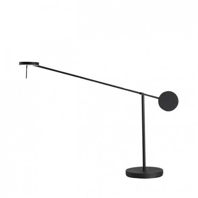 INVISIBLE TABLE LAMP BY GROK LIGHTING