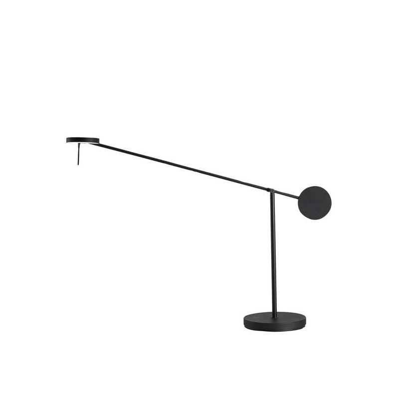 INVISIBLE TABLE LAMP DE LEDS C4