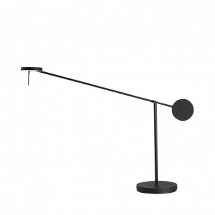 INVISIBLE LAMPE DE TABLE DE LEDS C4