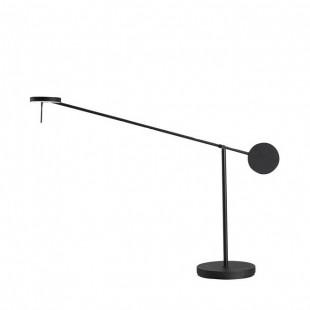 INVISIBLE LAMPE DE TABLE DE LEDS C4