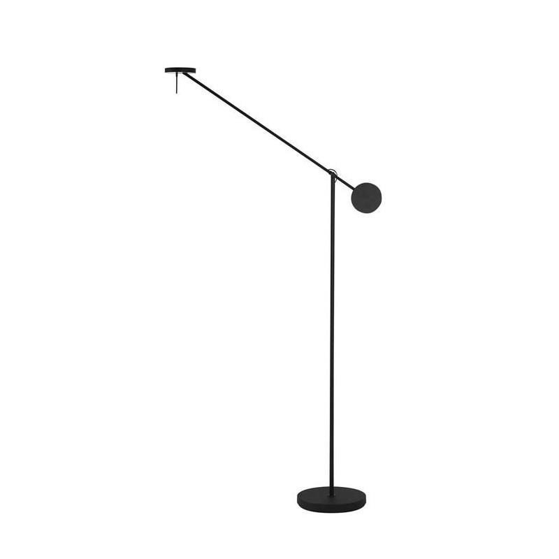 INVISIBLE LAMPADAIRE DE LEDS C4