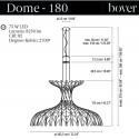 DOME DE BOVER
