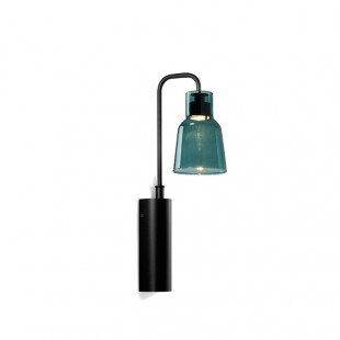 DRIP A/02 BY BOVER