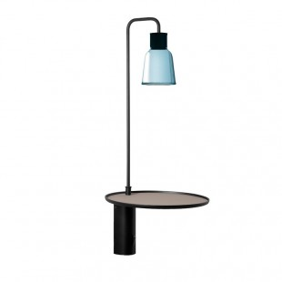 DRIP A/03 BY BOVER