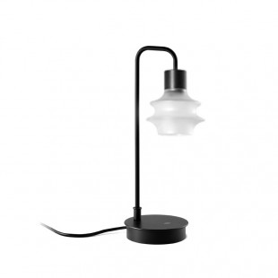DROP MINI BY BOVER