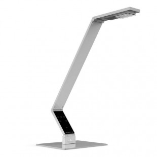 LINEAR TABLE PRO DE LUCTRA