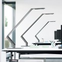 LINEAR TABLE PRO BY LUCTRA