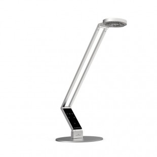 RADIAL TABLE PRO BY LUCTRA