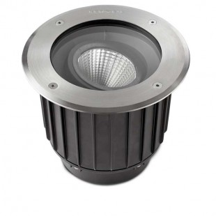 GEA COB LED DE LEDS C4