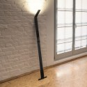 FLEX BY LUCTRA