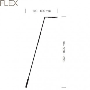 FLEX DE LUCTRA