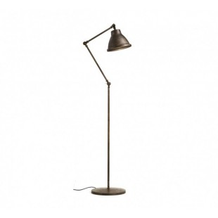 LOFT FLOOR LAMP BY IL FANALE