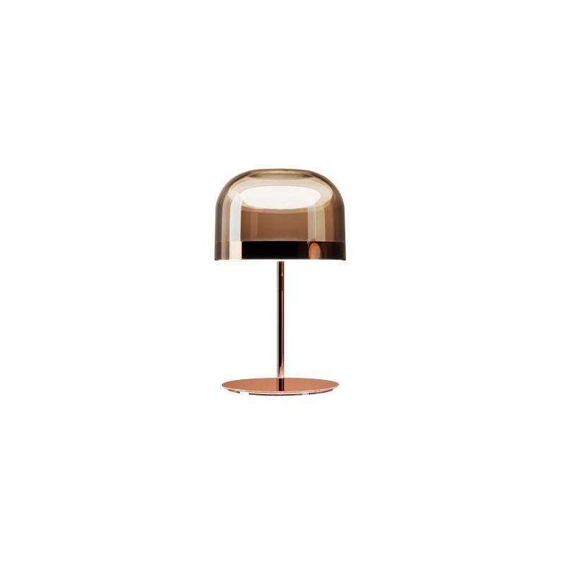 EQUATORE LAMPE DE TABLE DE FONTANA ARTE