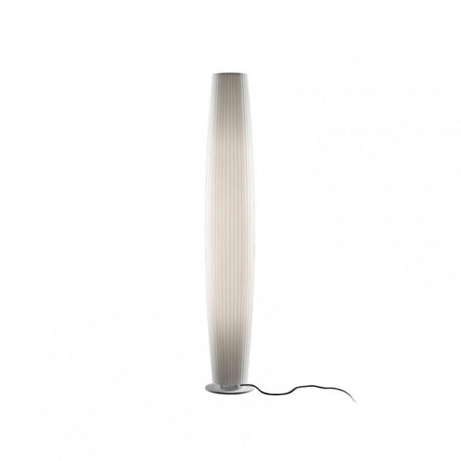 MAXI FLOOR LAMP P/03 OF BOVER