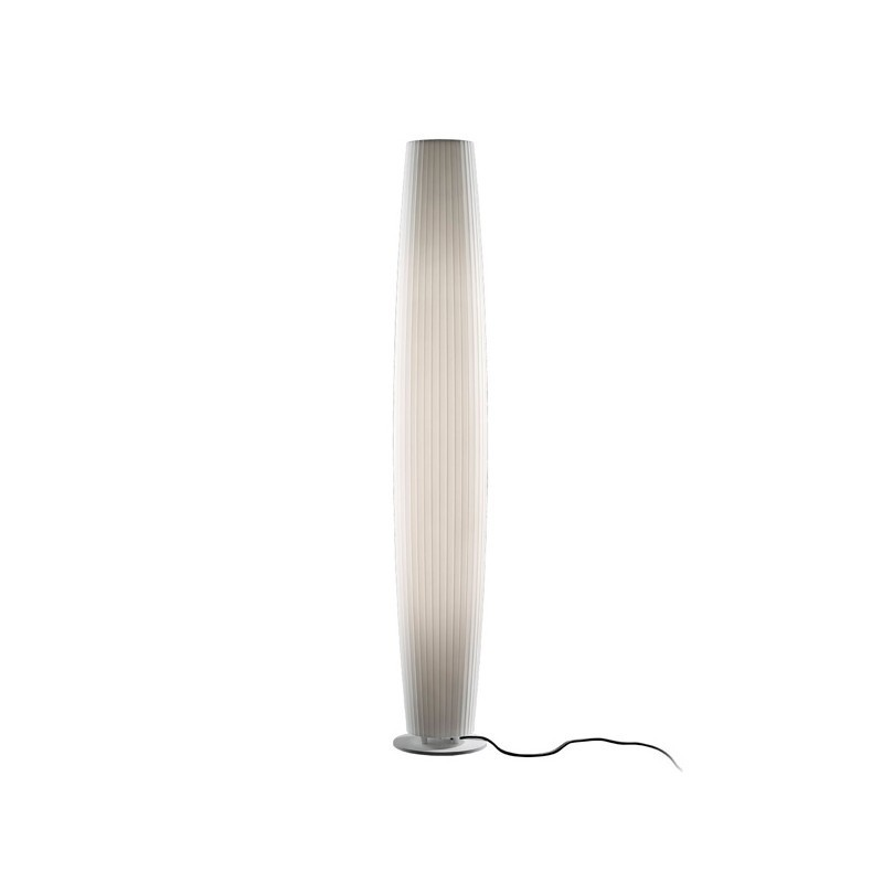 MAXI FLOOR LAMP OF BOVER
