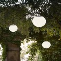 ELIPSE OUTDOOR BY BOVER