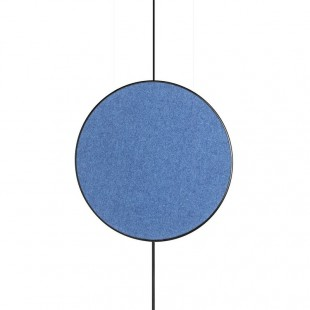 REVOLTA ACOUSTIC PANEL FOR ESTILUZ