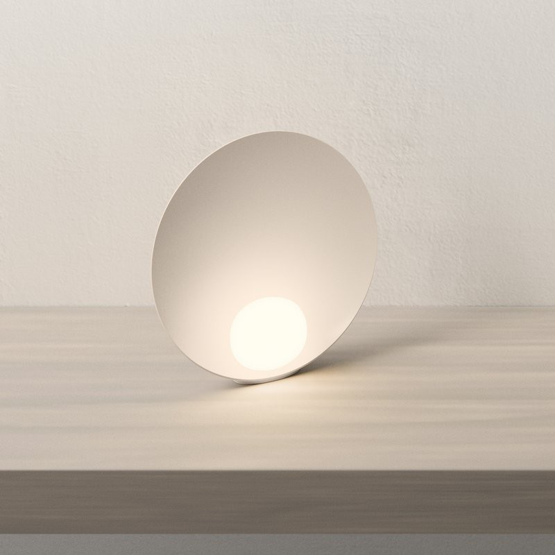 MUSA LAMPE DE TABLE 7400 DE VIBIA