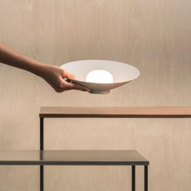 MUSA LAMPE PORTABLE 7404 DE VIBIA