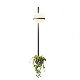 PALMA WALL LAMP 3714 BY VIBIA
