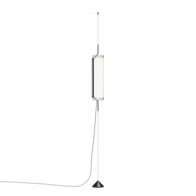 GUISE FLOOR LAMP BY VIBIA