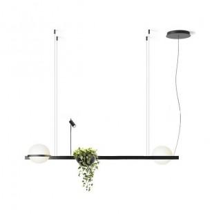 PALMA LAMPE 3734 DE VIBIA