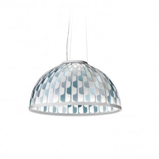 DOME BY SLAMP