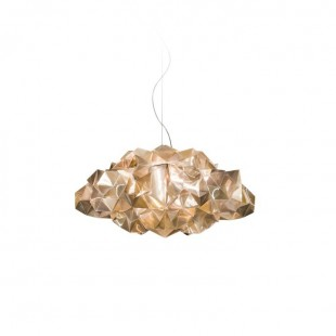 DRUSA SUSPENSION BY SLAMP