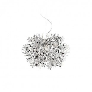 FIORELLA SUSPENSION MINI BY SLAMP