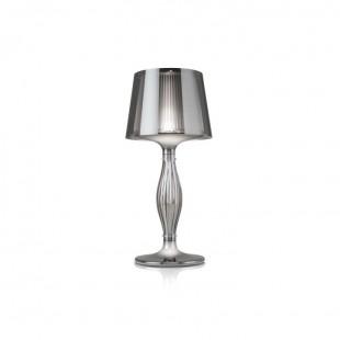 LIZA TABLE LAMP BY SLAMP
