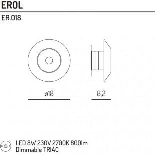 EROL BY EL TORRENT
