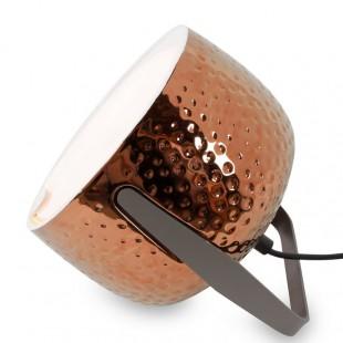 BAG TABLE LAMP BY KARMAN