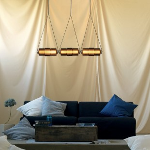 DIES NOX ACCESSORY HORIZONTAL COMPOSITION BY KARMAN