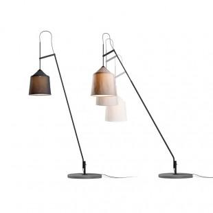 JAIMA FLOOR LAMP BY MARSET