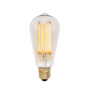 SQUIRREL CAGE BULB BY TALA