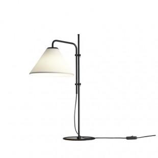FUNICULI FABRIC LAMPE DE TABLE DE MARSET