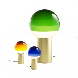 DIPPING LIGHT DE MARSET