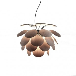 DISCOCO WOOD BY MARSET