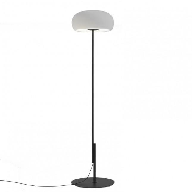 VETRA FLOOR LAMP BY MARSET