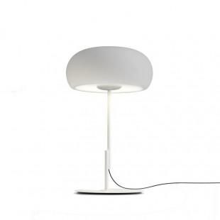VETRA LAMPE DE TABLE DE MARSET