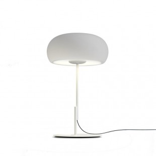 VETRA TABLE LAMP BY MARSET