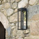 ACRI 144 WALL LAMP BY GREENART