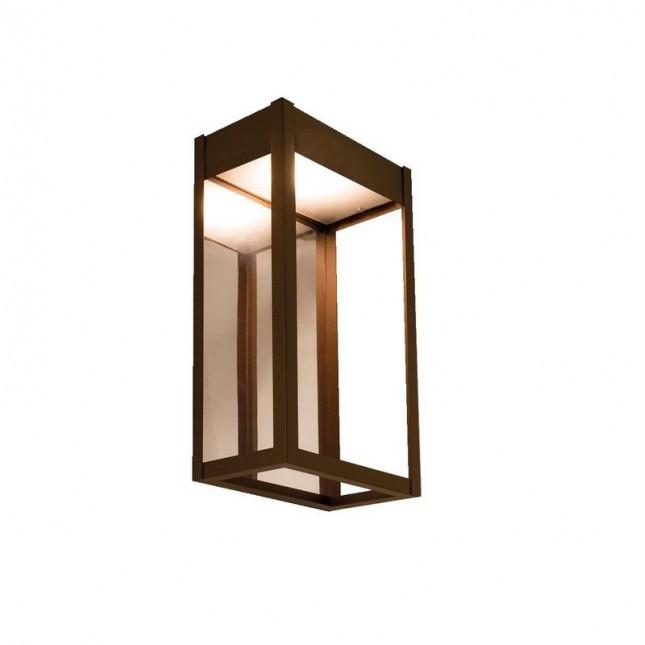 ACRI 143 WALL LAMP BY GREENART