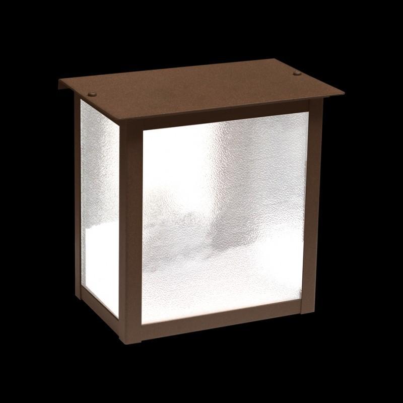 CUBUS WALL LAMP BY GREENART