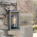 ELEGANT WALL LAMP BY GREENART