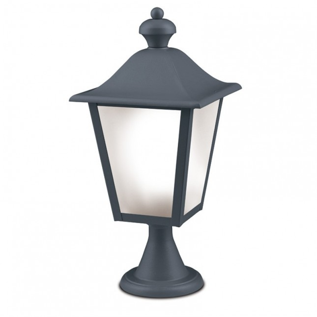ATRIUM 316 LANTERN BY GREENART