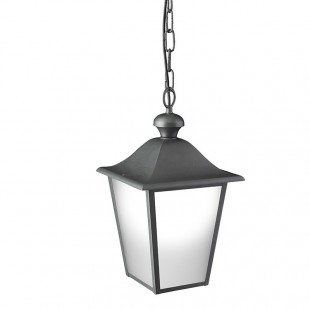 ATRIUM PENDANT 405 BY GREENART