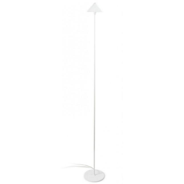 TOMAS FLOOR LAMP BY PUJOL ILUMINACION