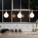BULB PORCELAIN BY TALA